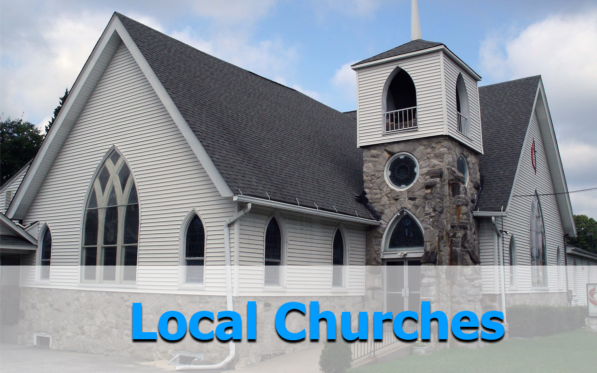 Local Churches, Church, Religion, Religious, Request a Donation, Donations, Zallies Fresh Kitchen, ShopRite of Medford, ShopRite of Lawnside, ShopRite of Gibbstown, South Jersey, Zip Code, 08055, 08045, 08027, Local, Community, Sponsor, Event