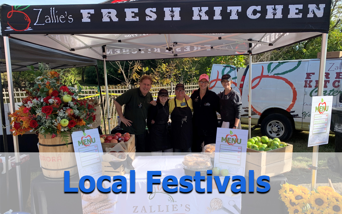 Festivals, Fun, Family, Family Fun, Food Drive, Request a Donation, Donations, Zallies Fresh Kitchen, ShopRite of Medford, ShopRite of Lawnside, ShopRite of Gibbstown, South Jersey, Zip Code, 08055, 08045, 08027, Local, Community, Sponsor, Event
