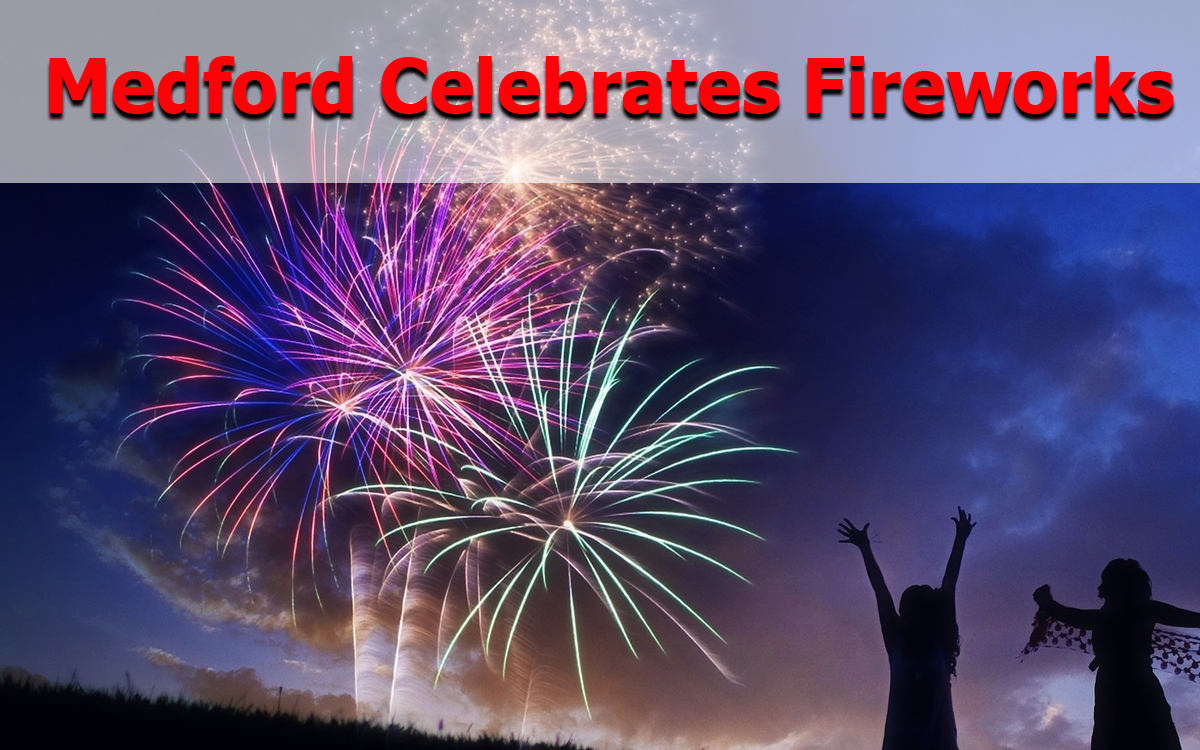 Medford Celebrates Fireworks, Fourth of July, Fireworks, Independence Day, July 4th, Family Fun, Request a Donation, Donations, Zallies Fresh Kitchen, ShopRite of Medford, ShopRite of Lawnside, ShopRite of Gibbstown, South Jersey, Zip Code, 08055, 08045, 08027, Local, Community, Sponsor, Event