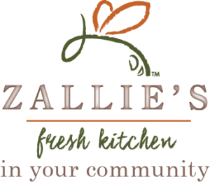 Request a Donation, Donations, Zallies Fresh Kitchen, ShopRite of Medford, ShopRite of Lawnside, ShopRite of Gibbstown, South Jersey, Zip Code, 08055, 08045, 08027, Local, Community, Sponsor, Event