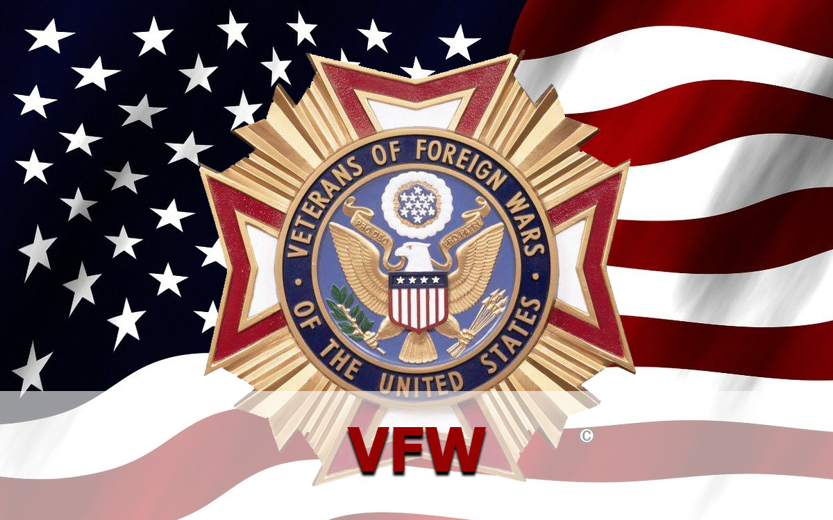 VFW, Veterans, Veterans of Foreign Wars, food drive, Request a Donation, Donations, Zallies Fresh Kitchen, ShopRite of Medford, ShopRite of Lawnside, ShopRite of Gibbstown, South Jersey, Zip Code, 08055, 08045, 08027, Local, Community, Sponsor, Event